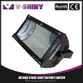 Top quality atomic 3000 led strobe light