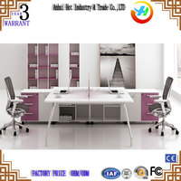 Modern Office Table Photos White Elegant Office Furniture Table Designs Best Selling Office Furniture