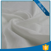 Packaging rayon manufacturing process poly viscose fabric properties