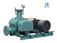Cement ship unloader used for sale/cement vacuum pump/pneumatit conveying pump
