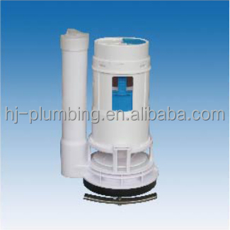 Hg5011 Toilet Cistern Parts   Buy Toilet Cistern Parts Product on  Alibaba comHg5011 Toilet Cistern Parts   Buy Toilet Cistern Parts Product on  . Parts Of A Toilet Cistern. Home Design Ideas