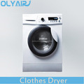 OlyAir clothes dryer 7-8Kg Electronic /Mechanical control Class B