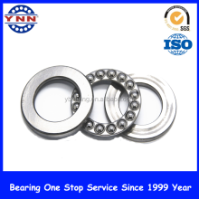 high precision bearings thrust ball bearing 51115 for elevator accessories