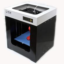 All Metal Body Structure Greatbot500 420*420*500mm Large 3D Printer Rapid Prototyping 3D Printer Machine