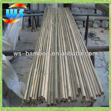 Garden Supplies/Farm Products/Bamboo pole used for climbing kind of planting