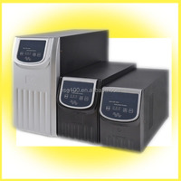 Solar system / UPS / Home application 3kw solar hybrid inverter
