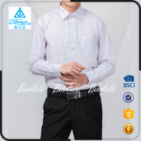 Custom Wholesale High Quality Mens Plain