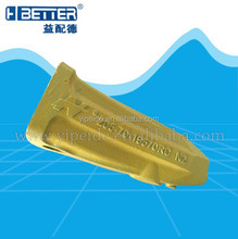 kobelco sk200 excavator bucket teeth