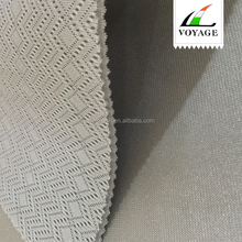 knitted jacquard fabric jacquard curtain fabric