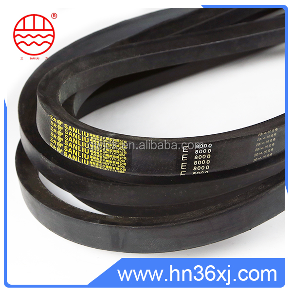 High quality industrial belts suppliers, agricultural belts suppliers
