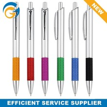 Plastic Promotional Custom Ball Pen 1000