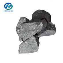 china professional manufacturers ferro silicon 75 for steelmaking