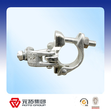 Cheap scaffold fencing coupler made in China