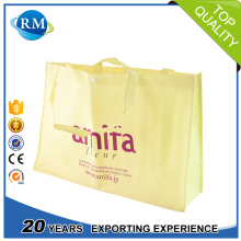 Factory Price High Quality Laminated PP Non Woven Bag