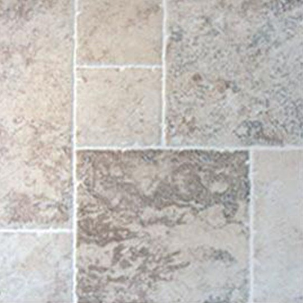 Foshan white 10x10 floor rustic tile buy 10x10 floor for 10x10 ceramic floor tile