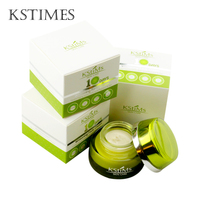 Best Snail Due Whitening and Anti Freckle Indian Baby Skin Whitening Face Cream for Pigmentation