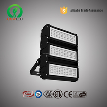 Shenzhen Factory Alibaba Supplier 150w Linear LED High Bay Light