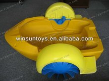 New Hand Power Paddler Boat (At Low Price)