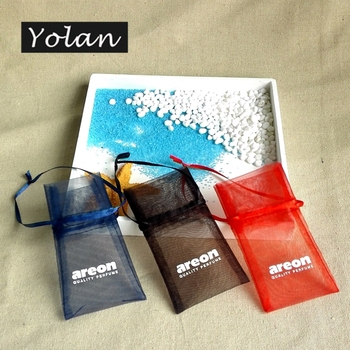 wholesale personalized organza bags