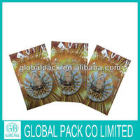 New!!!Allibaba China Wholesale Bags For Spice Packaging