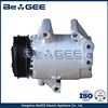 A/C Electric Car Compressor For GMC Buick Park Avenue