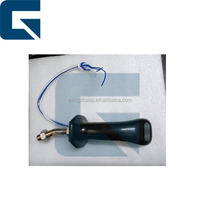 Excavator Parts Joystick Handle/Manipulation Handle for DH
