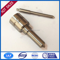 ford injector nozzle