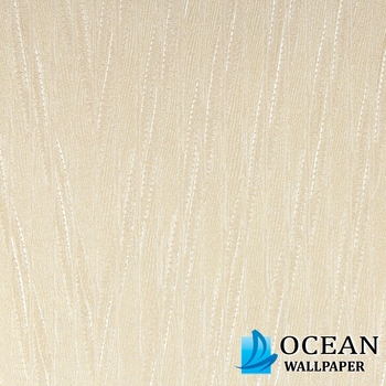 3d Leather Wall Panel Easy Stick Iloilo City Wallpaper