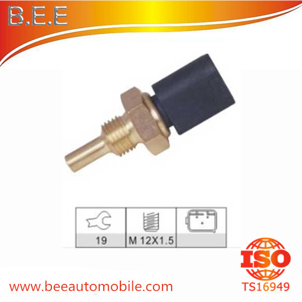 High Quality CHERY, GEELY,BYD Water Temperature Sensor F01R064922 / F01R064905