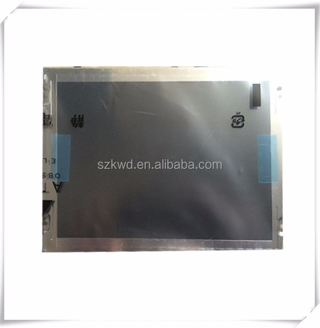 "6.5"" TFT industrial LCD Panel AA065VB01/02/03/04/05/06/07/08"