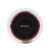 Portable Qi Wireless Magnetic Charger For Mobile Phone