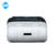 EP_MP300 Android Mobile Bluetooth portable Receipt Printer for shops