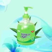 custom size designer powerful cleaning liquid hand soap with best quality and low price