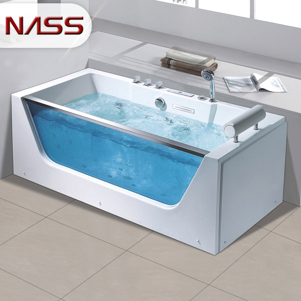 Swim Spa Low, Swim Spa Low Suppliers and Manufacturers at Alibaba.com