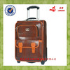 luggage suitcase travel bag