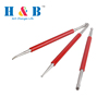 HB 3 Pcs High Quality Stainless