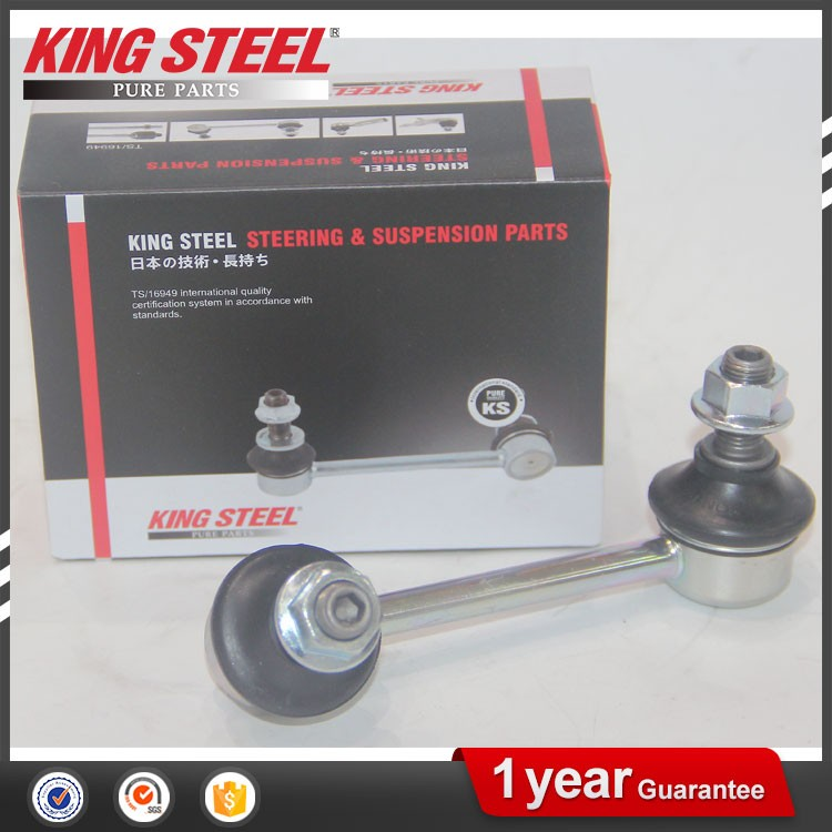 Kingsteel Car Stabilizer Linkage Joint for Mitsubishi Pajero MR418052