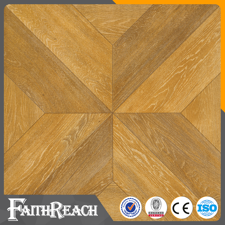 Wooden like tile,Ceramic Porcelain Floor tile 600x600