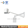 TX 200W LED Wall Mounted Medical