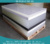 1220x2440mm unbreakable 6mm opal acrylic sheet for kitchen cabinets