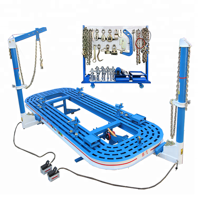Wholesale frame machine chassis - Online Buy Best frame machine ...