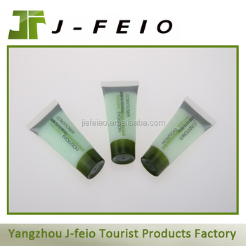 branded sunglasses online  branded hotel mini shampoo