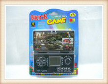 Hot sale handheld game players,game player price