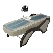 Health care product mattress vibrating motor massage bed