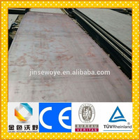 old rolled 20# / 08Al / 45# ccarbon steel sheet / plate