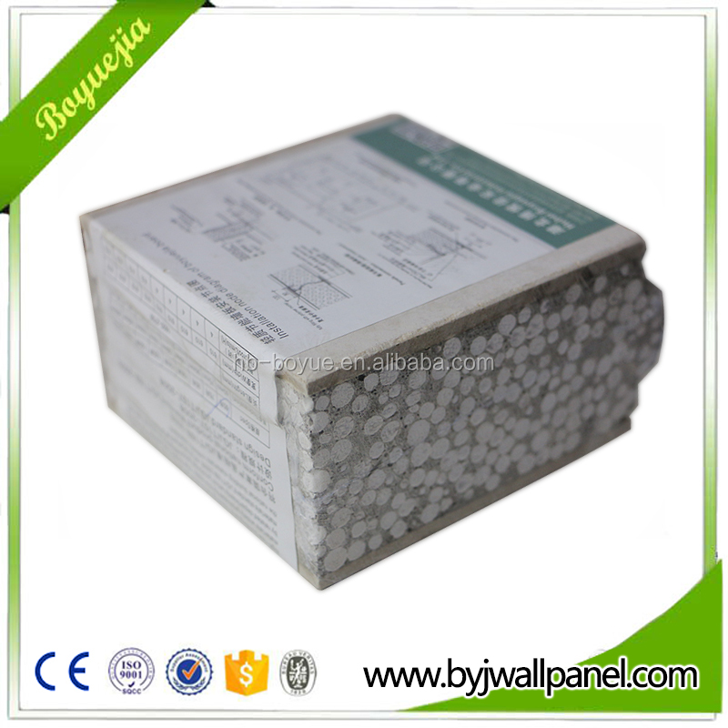 Anti quake water proof wet proof sound insulation cost for Moisture resistant insulation