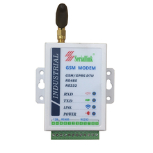 Industrial electric gsm gprs <strong>modem</strong> rs485 rs232 for smart energy meter