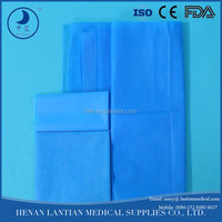 Cheap bed sheets,bed sheet fabric
