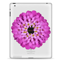 best-selling products laptop skins wholesale china flower arabic stickers for ipad skin sticker