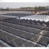 Manufacturer Greenhouse Shading System